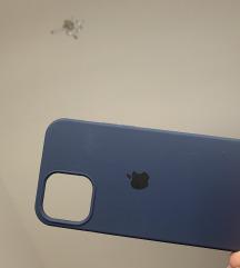 Orginal iphone 12pro max silikonska maskica