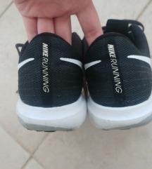 Nike running flex tenisice