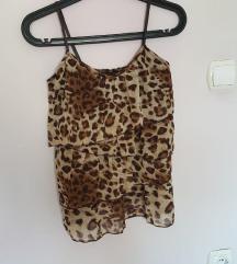 Tigrasta majica