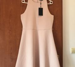 MOHITO haljina!
