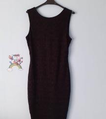 Sniženo! H&M haljina vel. 40 20 kn