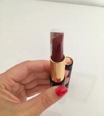 Lancome L'Absolu Rouge Ruby Cream, uklj.slanje