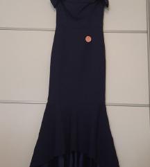 Svečana haljina Chi Chi London Chicago Dress