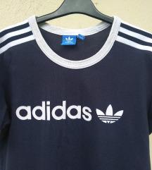 Muška majica Adidas