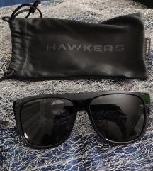 Hawkers polarizirane sunčane naočale