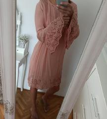 %%Yas Asos nova haljina S/M%%