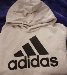 Adidas unisex hoodie