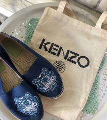 Kenzo espadrile