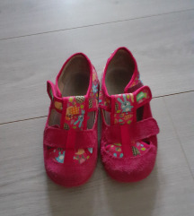 froddo papuče 28