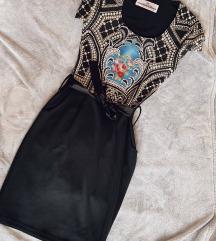 Elisabetta Franchi haljina - novo