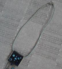 ogrlice 1