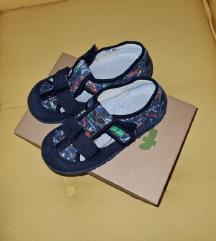 Froddo papuče 27