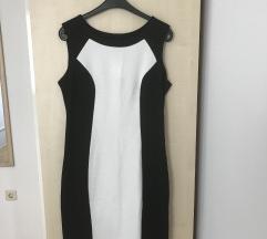 Pimkie -  haljina, nikad korištena