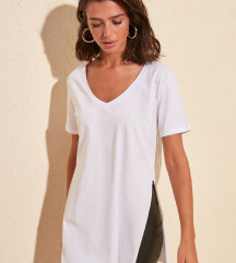 Ženska pamučna majica  Trendyol s. NOVA!