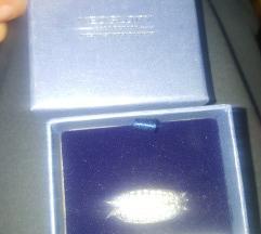 Neoglory collection prsten