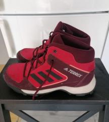 Adidas terex 37 1/3