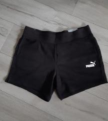 Puma nove kratke hlače L/XL