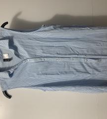 H&M košulja bez rukava