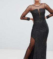 Svečana haljina,Forever unique