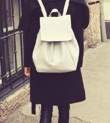 Zara like Novi ruksak