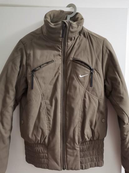Nike ženska jakna