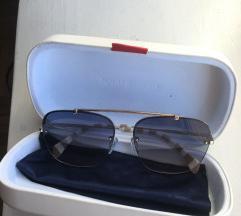 Gigi x Tommy Hilfiger sunčane naočale
