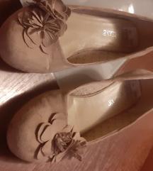 Kozne cipele ariane 41