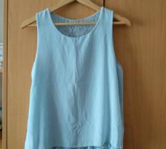 Ljetna bluza M