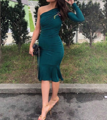 *SNIŽENO* Lei Lou haljina