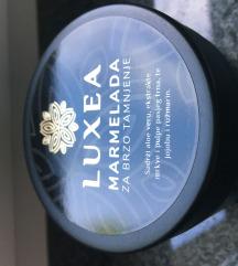 Luxea marmelada