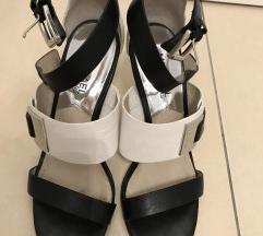 Michael Kors sandale, vel 36,5