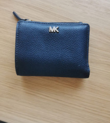 MK novčanik