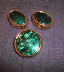 kutijice za  nakit