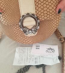 Nova s etiketom Lovely bag