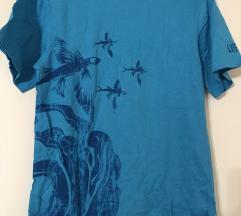 Plava majica iz filma Life of Pi S