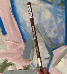 Catrice olovka za obrve- predložite cijenu