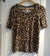 %Hm leopard majica