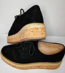 Platform cipele