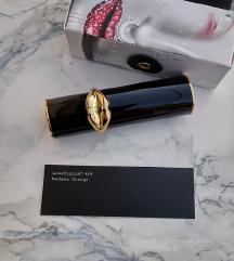 Pat McGrath lipstick #Madame greige