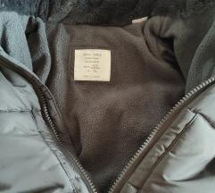 Zara zimska jakna 74