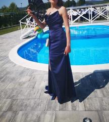 Svećana haljina 36
