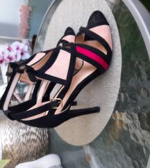 Sandale br.36