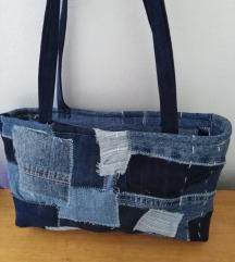Traper torba - Sniženo