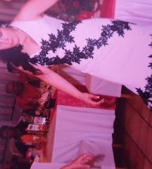 Svečana haljina ili vjencanica