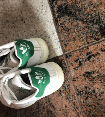 Stan Smith original Adidas