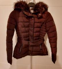 MARX jakna S