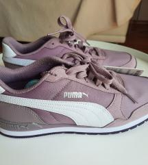 NOVE Puma tenisice/ 38.5 s etiketom