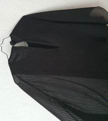 Lepršava Zara bluza   xs
