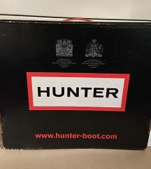 Gumene čizme Hunter