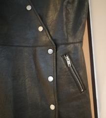 Pepe Jeans haljina